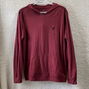 American Eagle Outfitters light weight size xs